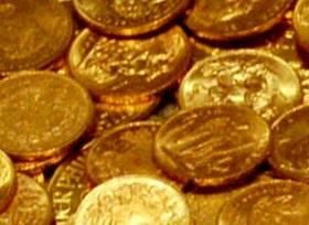 Продажа монет http://numizmatcoins.ru/