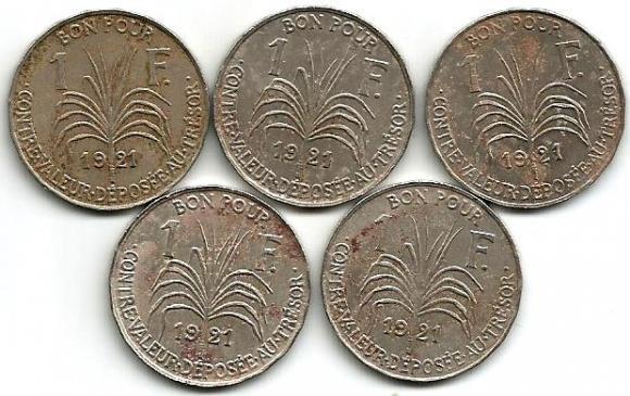 Новое поступление монет и банкнот мира на сайте: http://oldcollections.ru/