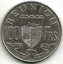 Новое поступление монет мира на сайте: http://oldcollections.ru/