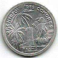 Новые поступления банкнот и монет мира на сайте: http://oldcollections.ru/ . Есть система скидок!