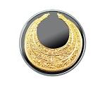 Предлагаю уникальную коллекцию монет на крымскую тематику. Монеты наивысшего качества. Первые руки о
