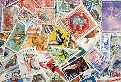 Приобрету за хорошую цену отдельные марки или наборы марок выпущенные любыми виртуальными и микрогос