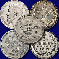 ломбард монета оренбург каталог товаров цены продажа центр инвест ростов на дону онлайн банк