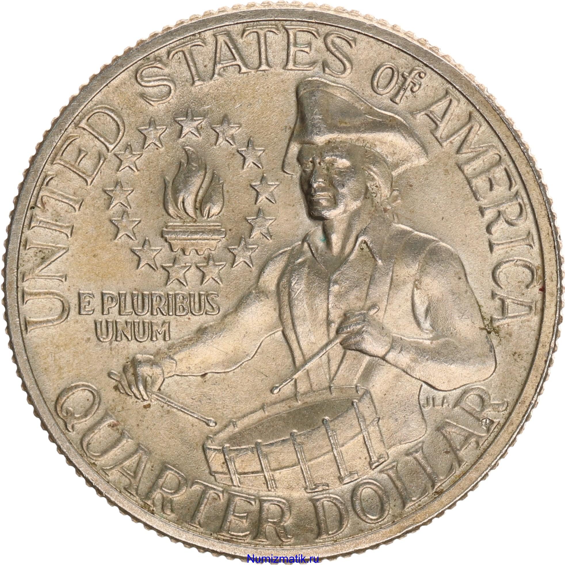 такого американские монеты фото кормушку-пружину крепим основной