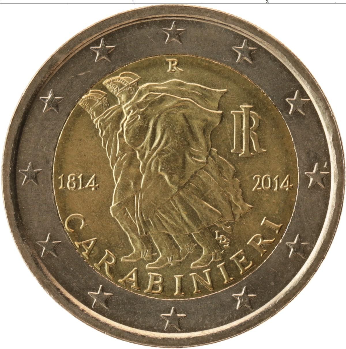 классический монеты италии фото фотографов