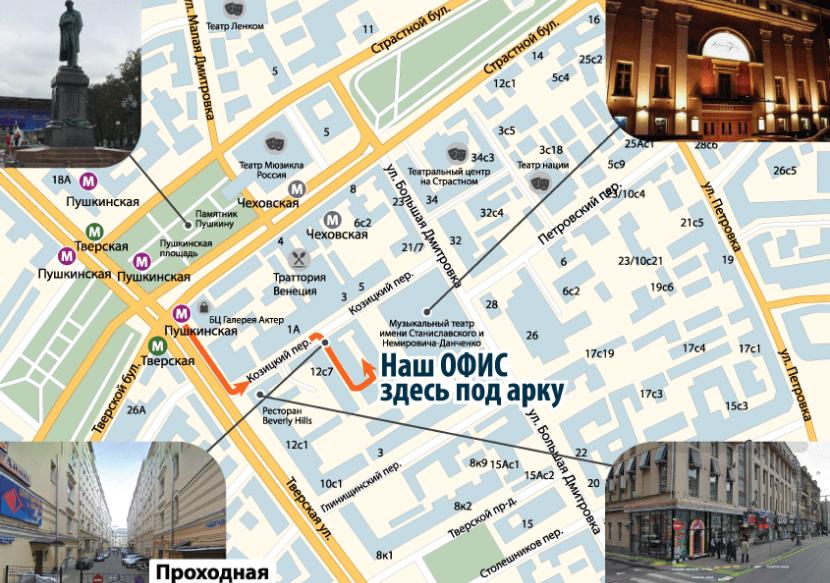 Москва клуб нумизматов тверская танцуют в клубе москва