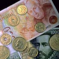 валютный ипотечный кредит как перекредитоваться