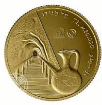банк в кармане mastercard gold кредитный лимит