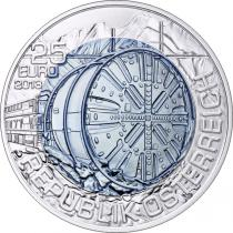 Курс евро на 23.01 2013