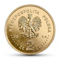 условия кредита в банках петрозаводске