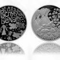 Читать новость нумизматики - Дети рисуют белорусские монеты