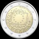Читать новость нумизматики - Памятные монеты Финляндии 2015