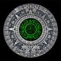 Читать новость нумизматики - Раскройте тайны ацтеков
