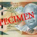 Читать новость нумизматики - Новые банкноты Барбадоса и Кыргызской Республики