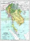 Каталог монет - Франция Индокитай