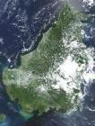 Каталог монет - Великобритания Борнео