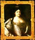 Каталог монет - Россия 1730 – 1740 Анна Иоановна