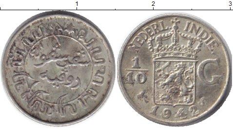 Нидерландская индия серия древние города россии 10 рублей