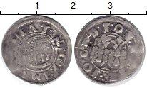 Изображение Монеты Германия 1/24 талера 0 Серебро