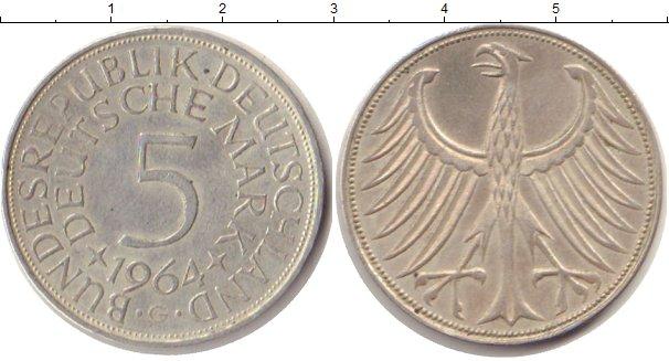 Купить монеты фрг владимир биткин