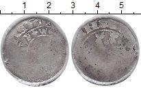 Изображение Монеты Чехия 1 пражский грош 0 Серебро VF