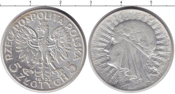 5 злотых серебро купить однофунтовые монеты великобритании