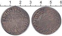 Изображение Монеты Брауншвайг-Люнебург 2 шиллинга 1562 Серебро VF
