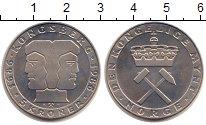 Изображение Монеты Норвегия 5 крон 1986 Медно-никель UNC
