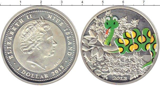 Монета елизавета 2 1 доллар серебро 30 копеек