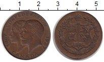 Изображение Монеты Канада жетон 1927 Бронза XF