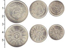 Ирак Ирак 1959 1959 Серебро