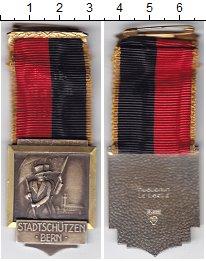 Изображение Монеты Швейцария Стрелковый фестиваль 1941 Медно-никель XF
