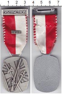 Изображение Монеты Швейцария Стрелковый фестиваль 1985 Медно-никель UNC Оружие