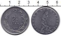 Изображение Монеты Турция Турция 1970 Неопределено XF