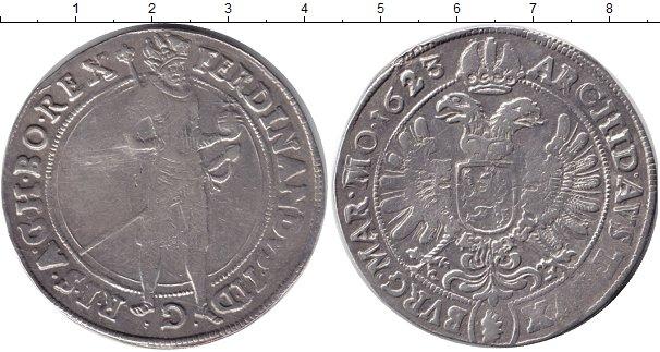 Монеты моравии и богемии продам купюру с редким номером