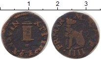 Изображение Монеты Германия номинал 0 Медь