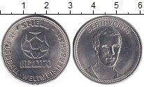 Изображение Барахолка Германия жетон 1970 Медно-никель XF