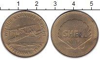 Изображение Барахолка США жетон 1903 Латунь XF