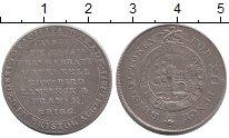 Изображение Монеты Великобритания 12 пенсов 1811 Серебро XF