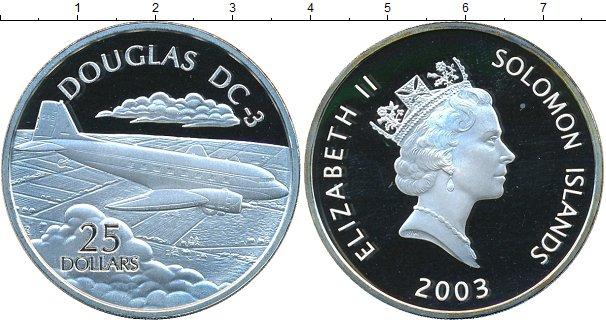 Юбилейная монета 25 долларов как купить юбилейные монеты по себестоимости