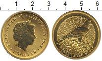 Изображение Монеты Австралия 1 доллар 2008 Медь UNC