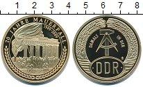 Изображение Монеты Германия жетон 2009 Латунь Proof
