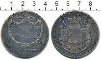 Изображение Монеты Бамберг 1 талер 1795 Серебро XF Франц Людвиг