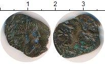 Изображение Монеты Древний Рим 1 антониниан 0 Бронза VF Тетрик