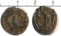 Изображение Монеты Рим 1 антониан 0 Бронза VF