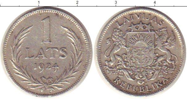 Монета латвии 2 лата 1992 г цена монеты турции красная книга 1 лира тираж