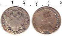 Изображение Монеты Россия 1762 – 1796 Екатерина II 20 копеек 1779 Серебро VF