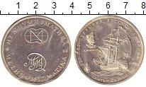 Изображение Монеты Россия Настольная медаль 0  Proof-