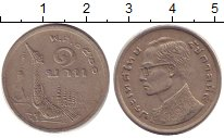 Изображение Дешевые монеты Вьетнам 1 хао 1978 Медно-никель XF