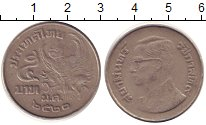 Изображение Дешевые монеты Вьетнам 10 су 1978 Медно-никель XF-